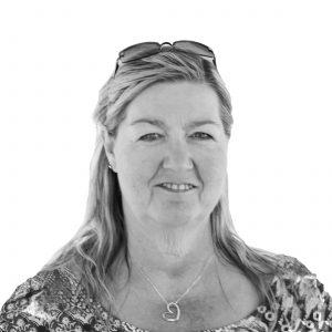 Susanne Holgaard